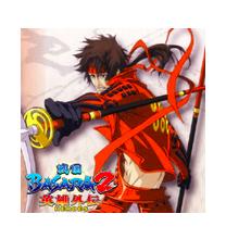 Sengoku Basara 2 Heroes Hint APK v1.0