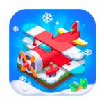 Merge Plane MOD APK v1.5.5
