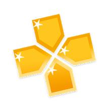 PPSSPP Gold PSP emulator v1.7.5 APK