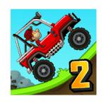 Hill Climb Racing 2 MOD APK v1.21.1