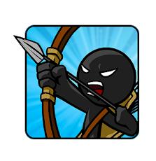 Stick War MOD APK v1.9.30