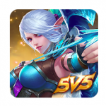Mobile Legends MOD APK Unlimited Diamond