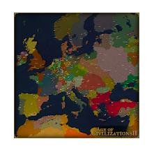 Age of Civilizations II MOD APK v2.0
