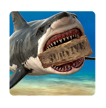 Raft Survival MOD APK v8.4.0