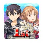 Sword Art Online MOD APK v1.1.9