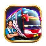 Bussid v2.9 APK