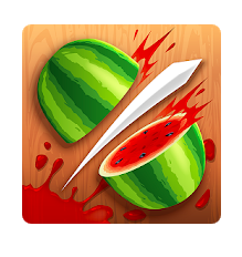 Fruit Ninja MOD APK v2.6.9.494348