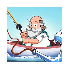 Amazing Fishing MOD APK v2.3.9