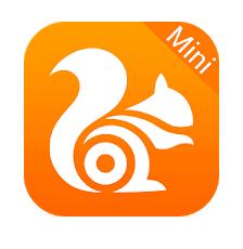 UC Browser Mini APK v12.9.7.1158
