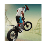 Trial Xtreme 4 MOD APK v2.6.1 Unlimited Money