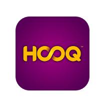HOOQ APK v2.16.1-b734