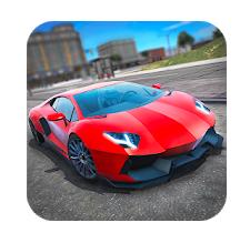 Download Ultimate Car Driving Simulator Mod Apk (Unlimited Money) v5.9