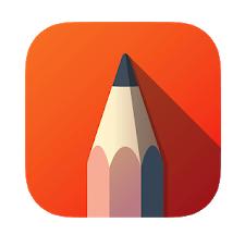 SketchBook APK v4.1.8