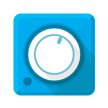 Avee Music Player (Lite) APK v1.2.77