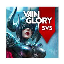 Vainglory 5V5 APK v3.9.0