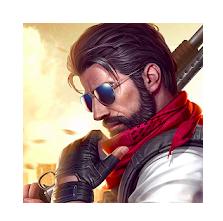Survival Squad APK + Data v1.0.19