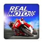 Real Moto MOD APK v1.0.237 Unlimited Money