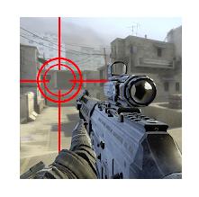 Zombie Hunter King MOD APK v1.0.13