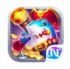Ocean War APK v1.11
