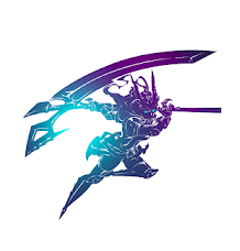 Shadow of Death MOD APK v1.42.1.1