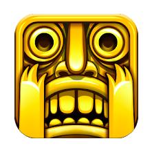 Temple Run MOD APK 1.9.5 Unlimited Money