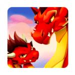 Dragon City 8.8 MOD APK