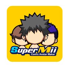 SuperMii MOD APK v3.6.6