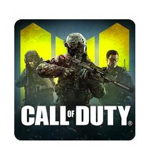 Call of Duty: Legends of War APK v1.0.0