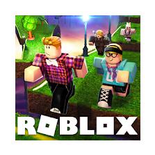 ROBLOX APK v2.365.265265