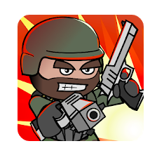 Mini Militia MOD APK v4.2.7