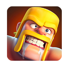 CoC MOD APK v11.185.13 Unlimited Money