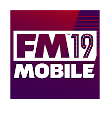 FM 2018 Mobile MOD APK + Data v10.1.0