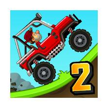 Hill Climb Racing 2 MOD APK v1.22.1