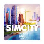 SimCity BuildIt Mod Apk (Unlimited Money) v1.34.6.96106