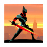Shadow Fighter MOD APK v1.27.1 Unlimited Money