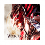 War of Rings APK v3.38.1