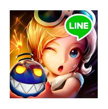 LINE Let's Get Rich APK v2.6.0