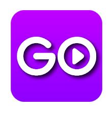 GOGO LIVE MOD APK v2.5.0-20181210