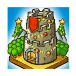 Grow Castle MOD APK v1.21.8
