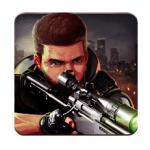 Modern Sniper Mod Apk (Unlimited Money) v2.2