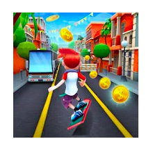 Bus Rush MOD APK v1.15.2 Unlimited Money