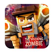 The Walking Zombie MOD APK v2.63