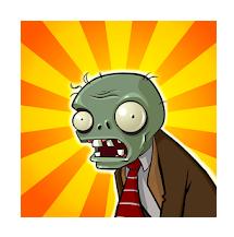 Plants vs Zombie Mod Apk (Matahari Tak Terbatas) v2.9.07