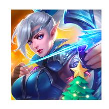 Mobile Legends Mod Apk (Unlimited Diamond) v1.5.52.6041