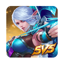 Mobile Legends MOD APK v1.3.36.349.2
