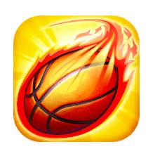 Head Basketball MOD APK v1.10.1 Unlimited Money