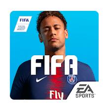 FIFA Soccer MOD APK v12.2.02