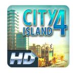 City Island 4 MOD APK v1.9.8