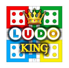Ludo King APK v4.4.0.85