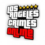 Los Angeles Crimes MOD APK v1.3.9